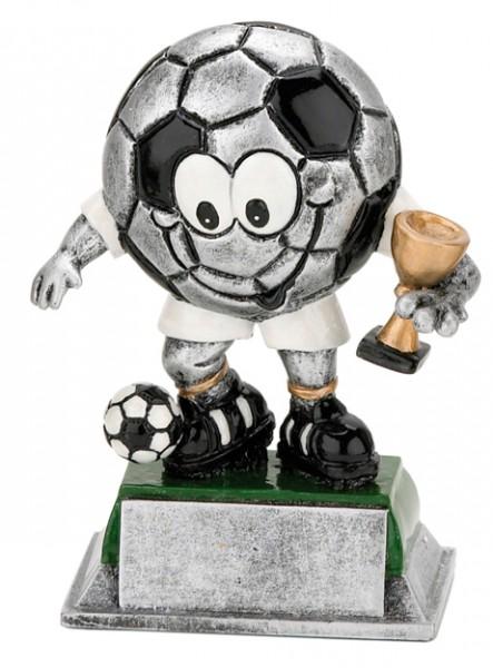 Fußballaufsteller (Artikel 4807)