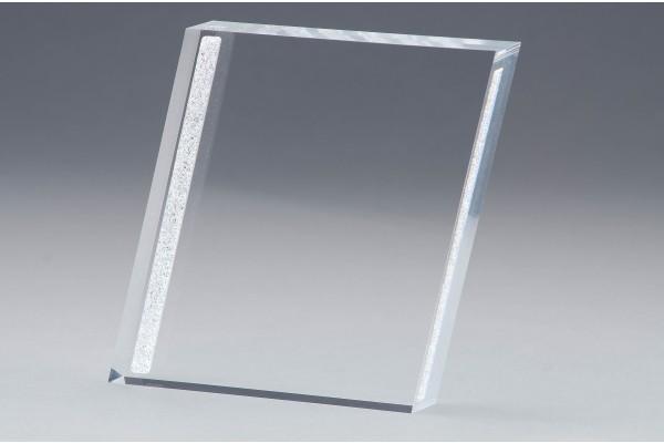 "Trophäe ""Crystal Horizon"" (Artikel 3905)"