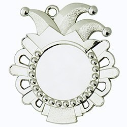 Faschings-Medaille (Artikel 1170)