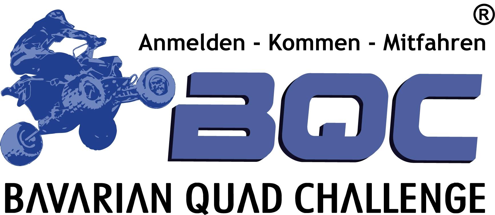 BQC-Logo