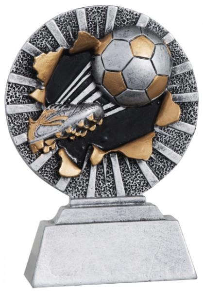 Fußballaufsteller VPE 24 (Artikel 4839)