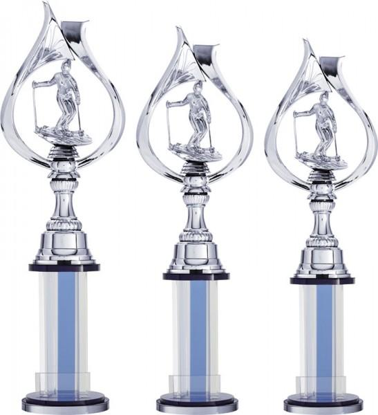 Herrliche Glaskombination (Artikel 4753 4754 4755)