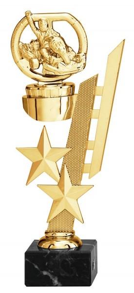Pokal Kart gold (Artikel 4095 4096 4097 4098 4099)