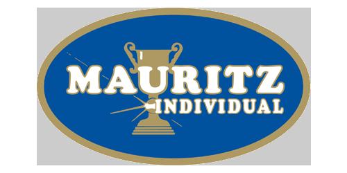 Mauritz Individual