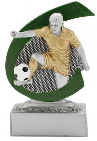 Fußballaufsteller VPE 24 (Artikel 4816/4228)