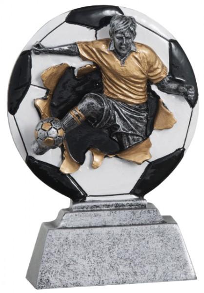 Fußballaufsteller VE12 St (Artikel 3701)