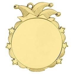 Faschings-Medaille (Artikel 1172)
