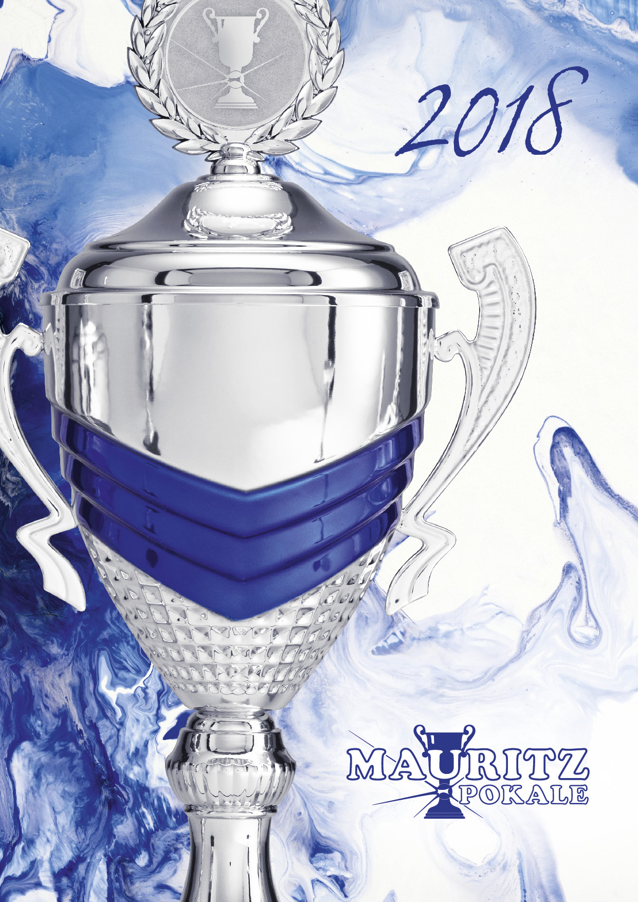 mauritz-katalog-cover-u1-2018